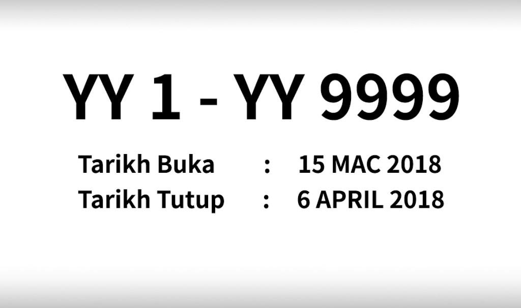 yy-plate-open-for-tender-003