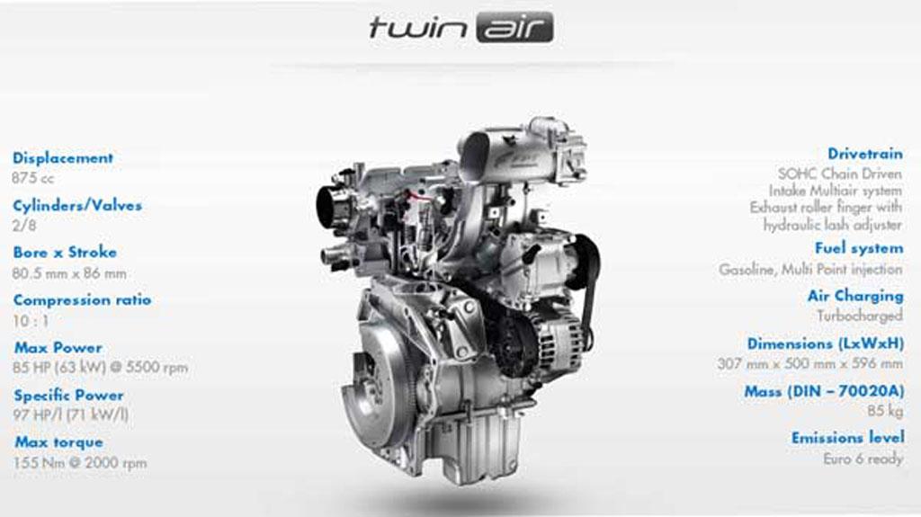 引擎看透透: Inline Engine 的优势在哪里?