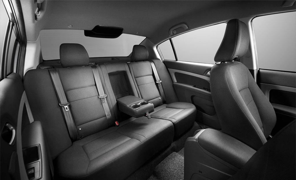 2018 Proton Preve 正式开售,价格从RM 64,730 起跳
