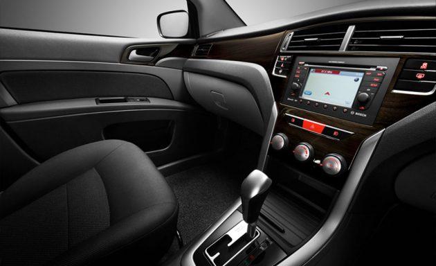 Preve Facelift 2018 >> 2018 Proton Preve 正式开售,价格从RM 64,730 起跳 | automachi.com