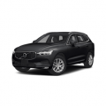 2018 Volvo XC60 T8 Twin Engine Inscription
