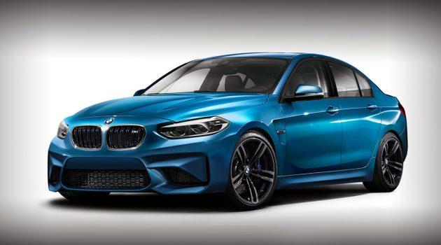 挑战 A45 ! BMW M140i 最大马力超越 400 hp !