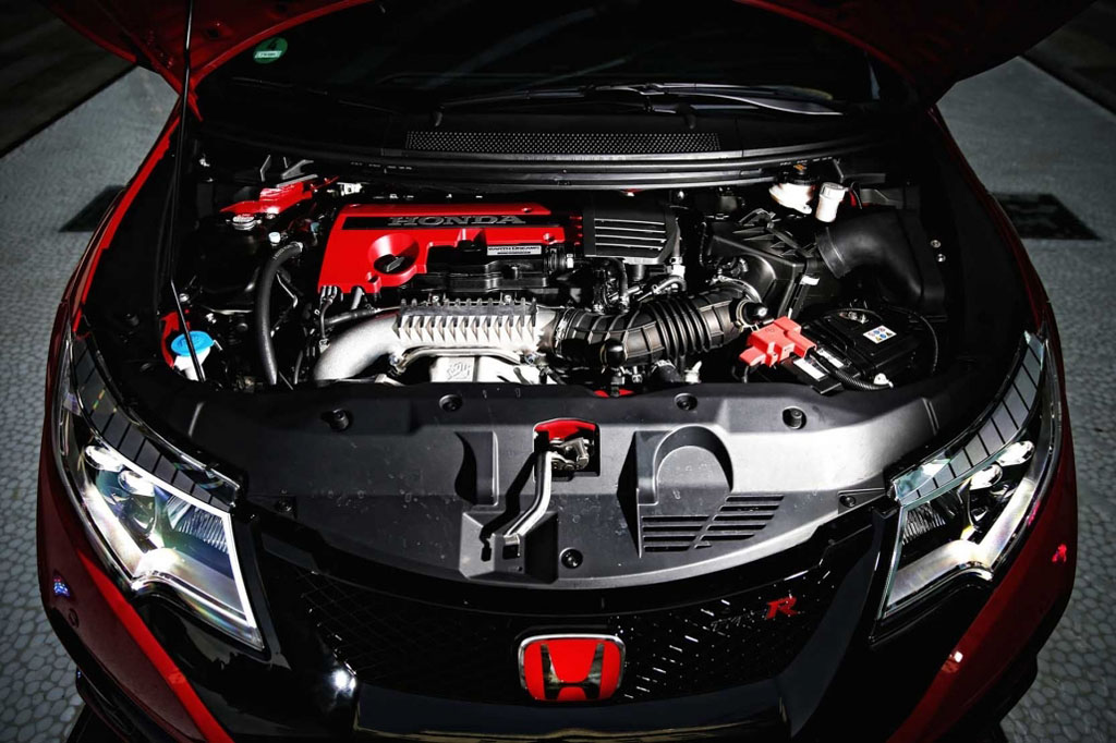kia picanto vs with Exciting Honda Civic Type R 2015 Scheda Tecnica 2015 Honda Civic on Honda City Satin Black 036 in addition Kia Picanto 2018 Lo Manejamos Antes De Su Llegada A Mexico besides Mercedes Benz A Class Revealed 009 in addition Loc Features How Fuel Filter Work 01 furthermore Geely Boyue Test Drive 011.