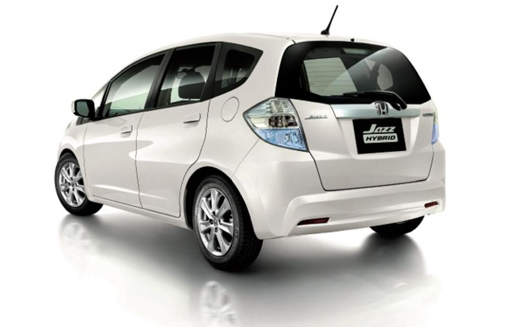 Takata气囊存隐患, Honda Malaysia 宣布召回 28,399 辆汽车!