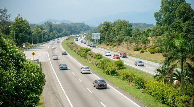国内 Highway 系列: 南北大道公司( PLUS )篇