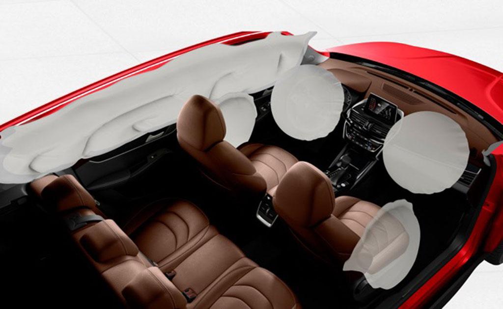 Borgward 确定来到大马市场!首发两款SUV车型!