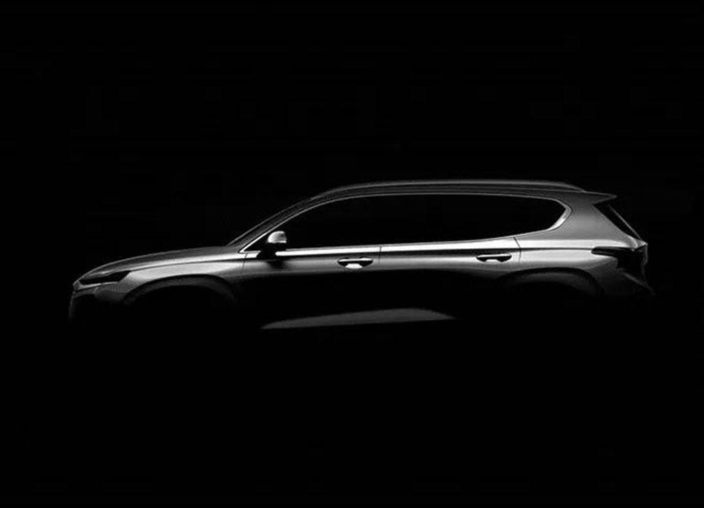 改变 Proton 的产品,Proton SUV 将集合中马技术打造!