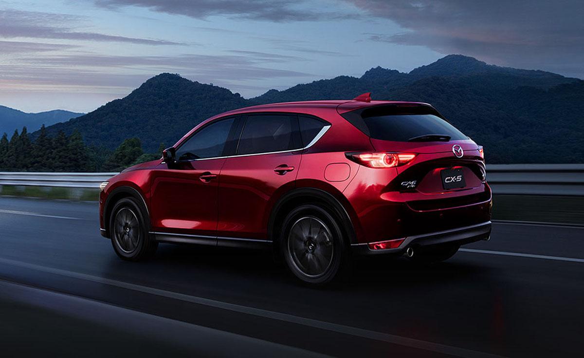 Mazda Malaysia 公布全新价格,新价格有惊喜!