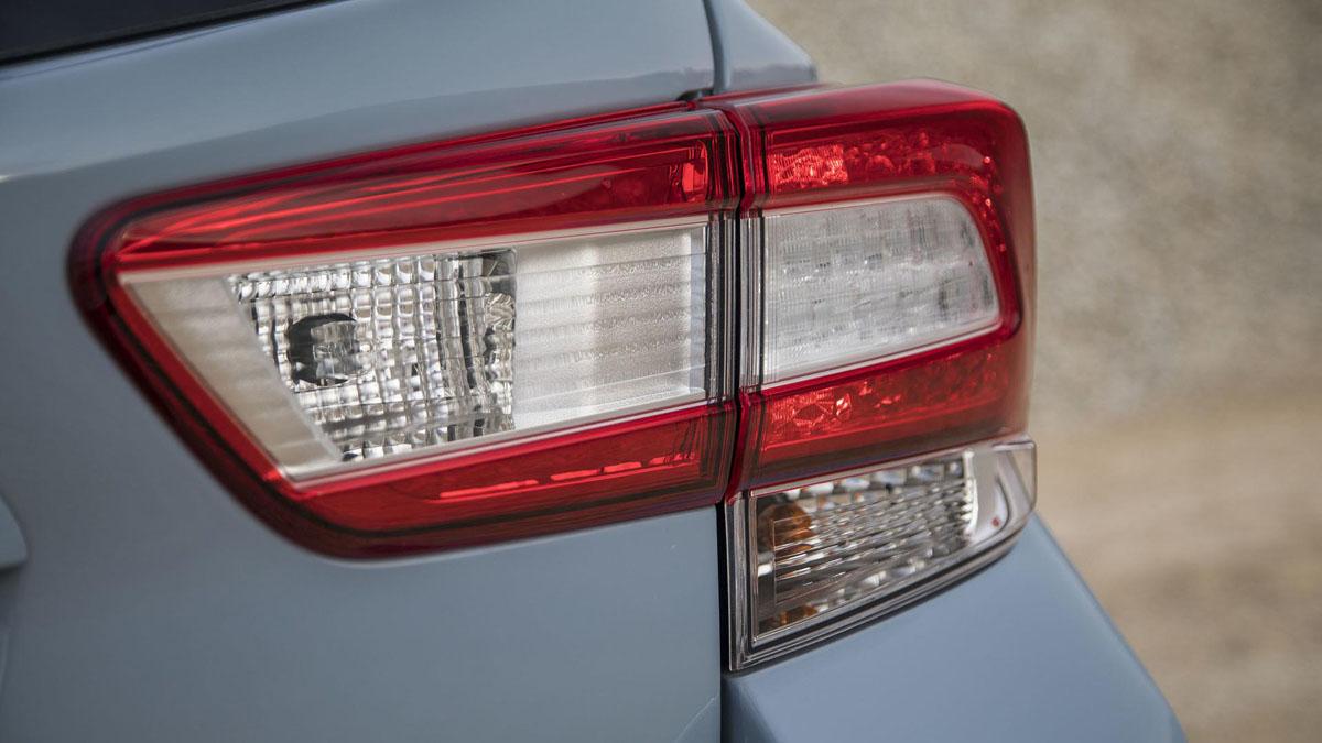 大马市场超值新车: 2018 Subaru XV