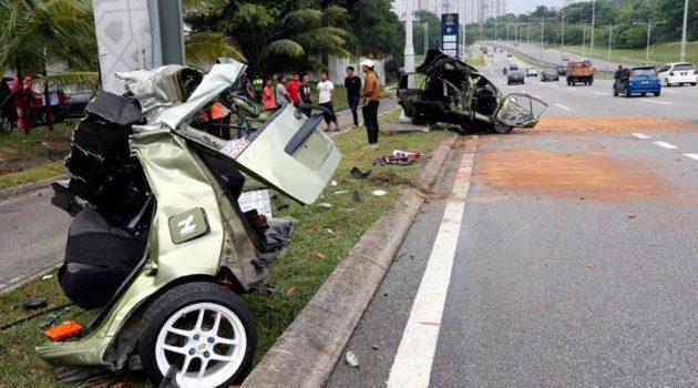 为什么在选择 Used Car 时需要小心?