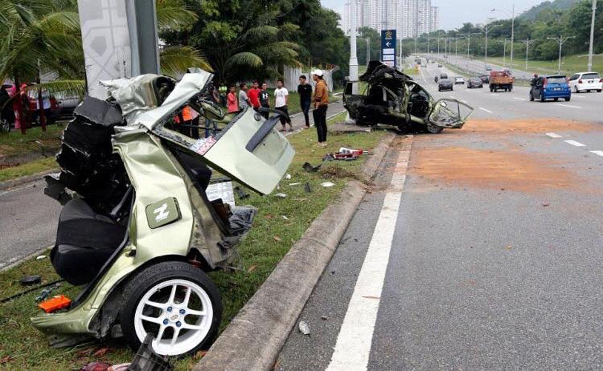为什么在选择 Used Car 是需要小心?