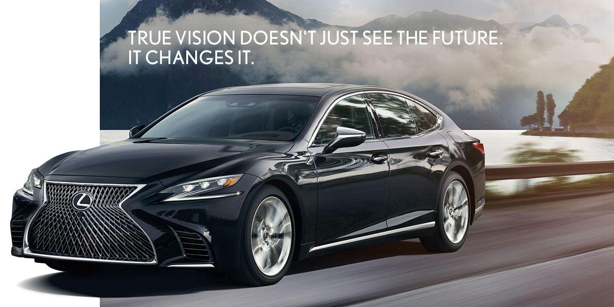 Toyota 宣布 GST 调降之后将会回馈消费者!