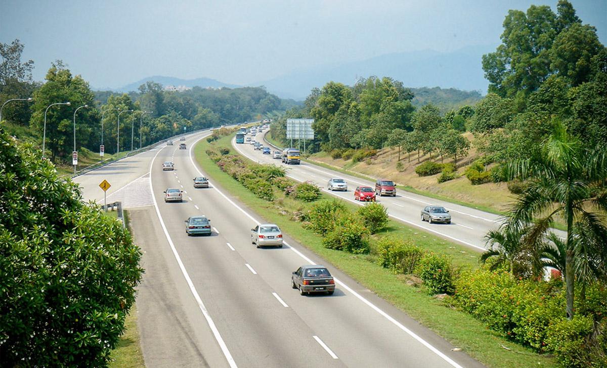 配合大选来临,全国 Highway 提供折扣与优惠!