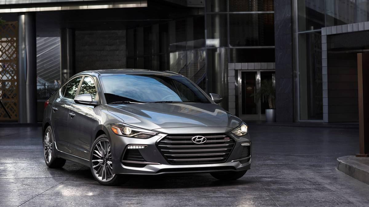 Hyundai Malaysia 公布全新车价,最大降幅RM 10,300!