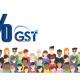 政府宣布9月起全面落实 Sales and Services Tax ( SST )