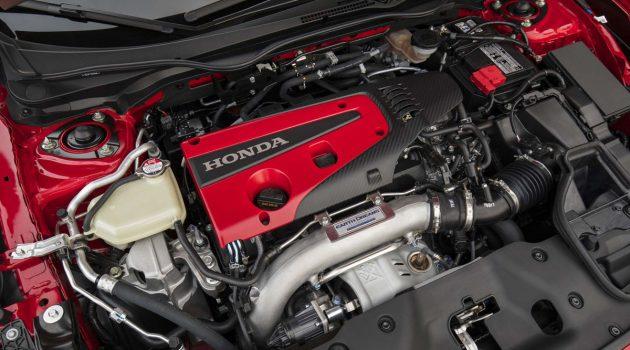 为什么日系车不喜欢采用 Turbo Engine ?