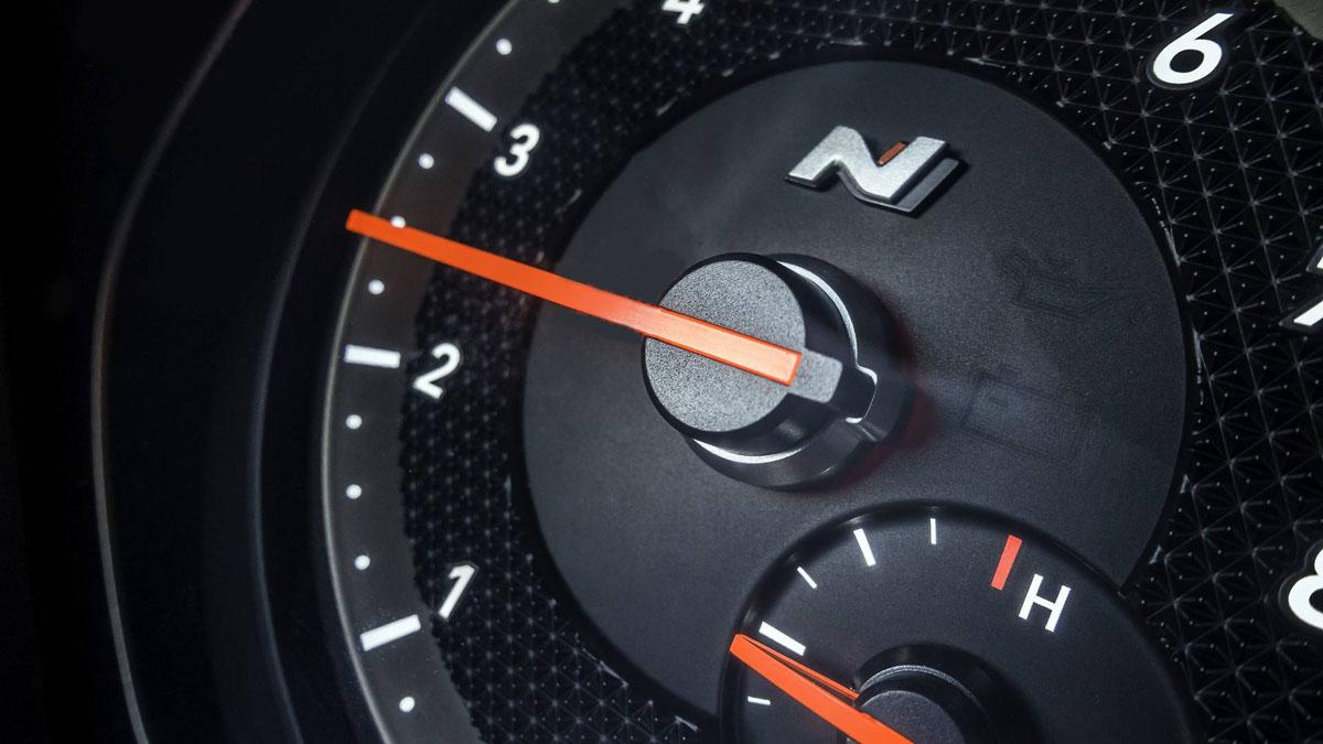 2018 Hyundai Veloster 计划引进大马,韩系钢炮的代表!