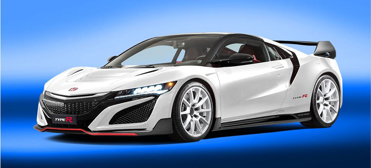 honda nsx type r 3 5. Black Bedroom Furniture Sets. Home Design Ideas
