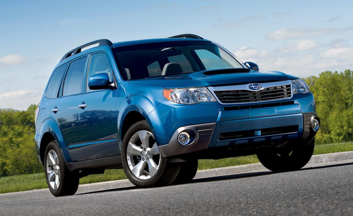 交通部列出8品牌特定车款,促回厂更换 Airbag !