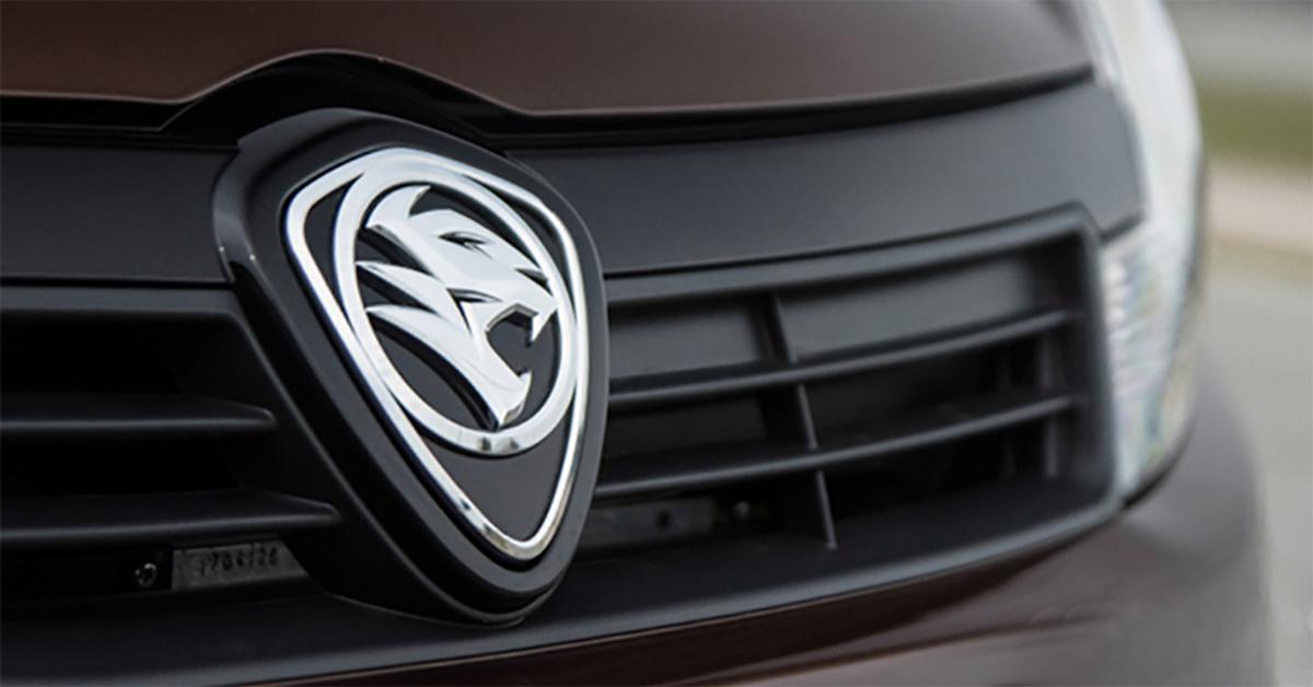敦马:新国产车计划可提升我国工业发展,有意者可献议主导!