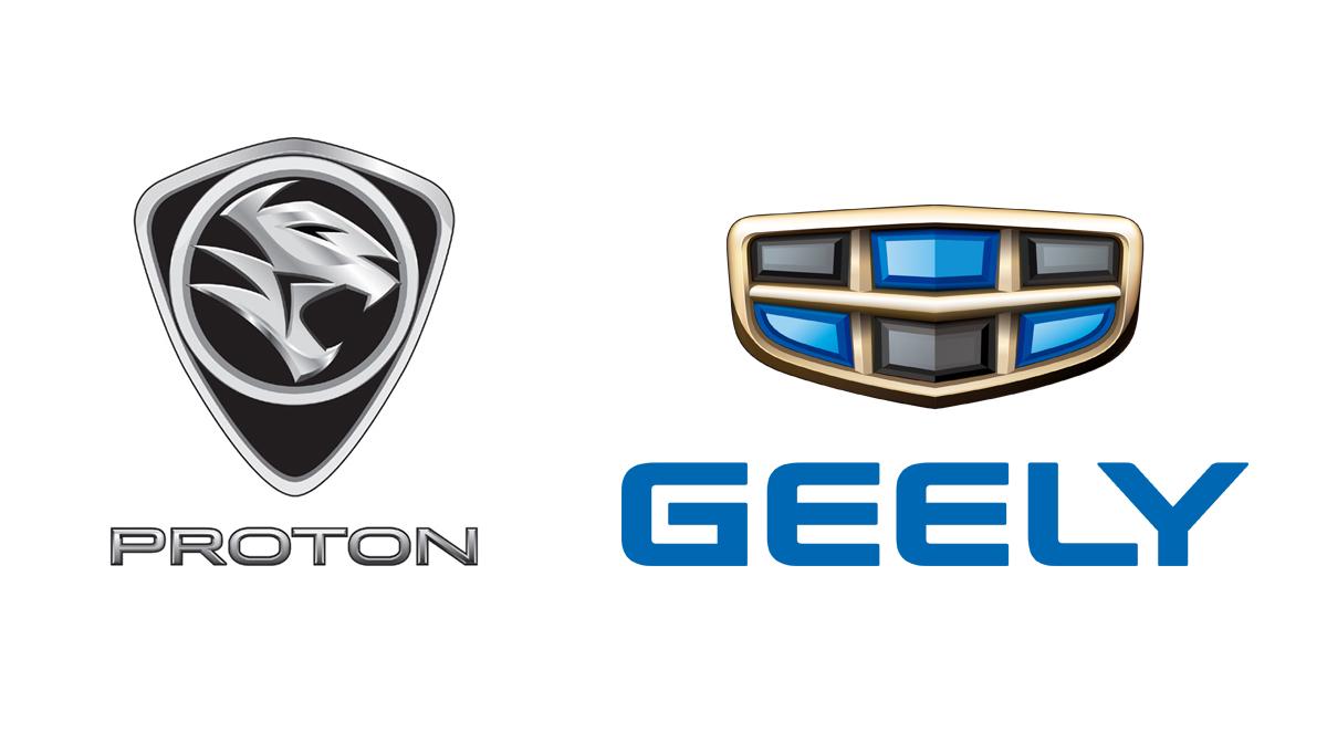 敦马:与东盟及日韩合作,政府考虑再创全新国产车品牌!