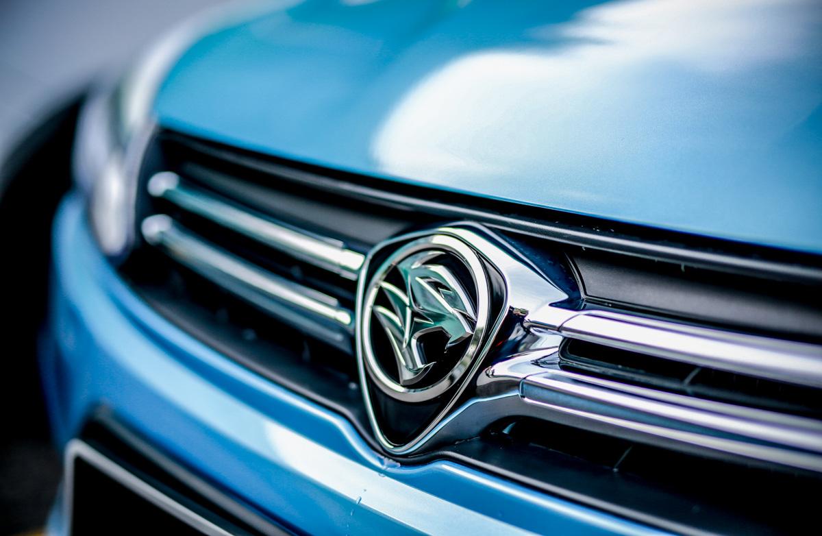 售出4,091辆新车, Proton 5月销量增长 2.3% !