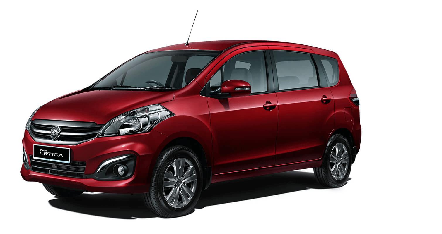 小车卖不动! Suzuki 谣传即将推出中国市场!