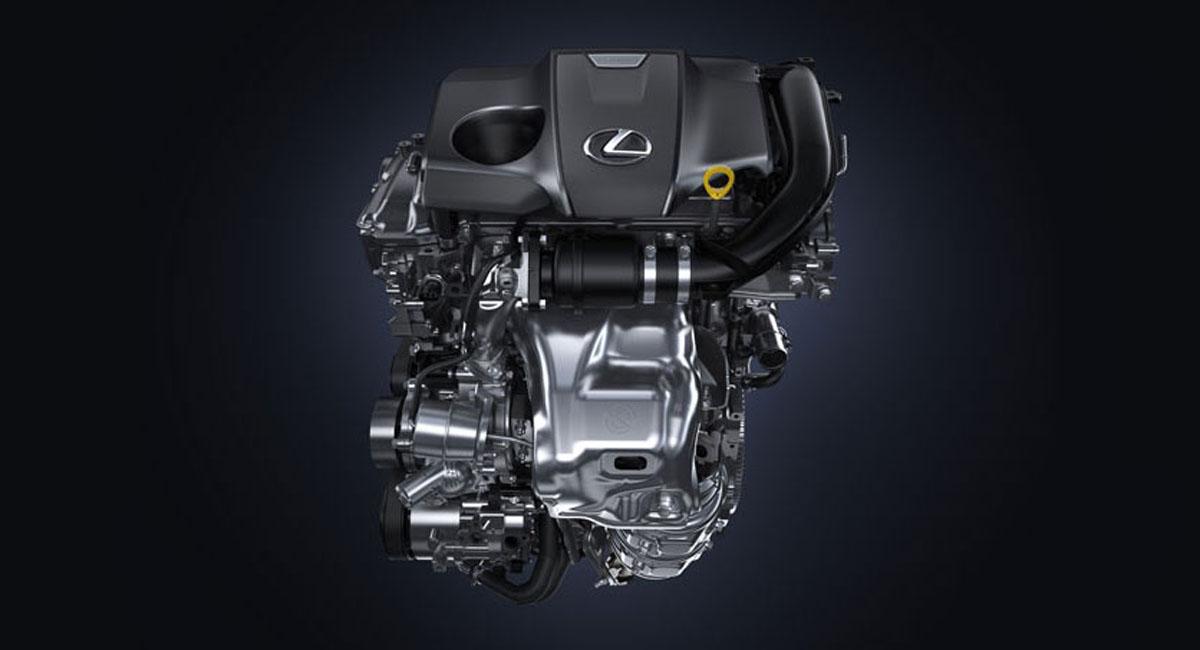 直线加速王再临! 2019 Toyota Supra 确定搭载直六引擎!