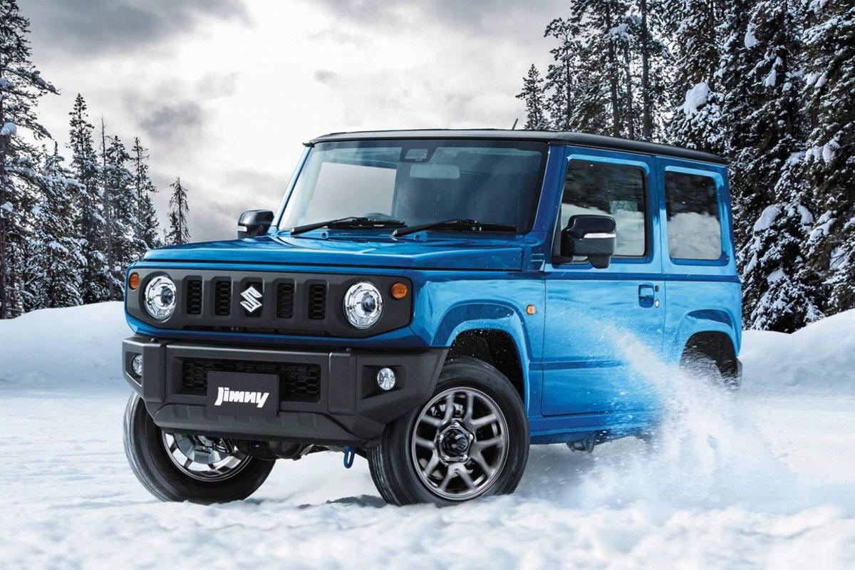 2018-suzuki-jimny-kei-car-5-1142-default-large