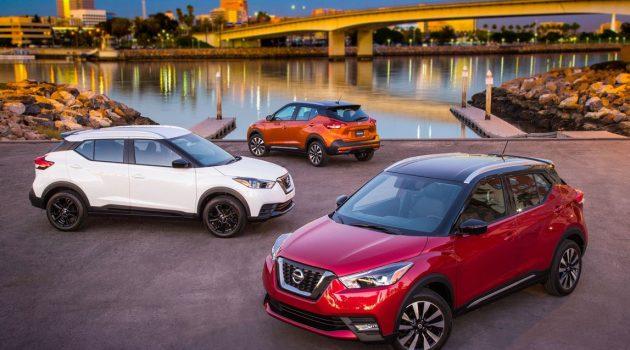 Renault-Nissan-Mitsubishi 问鼎2018年上半年销量王!