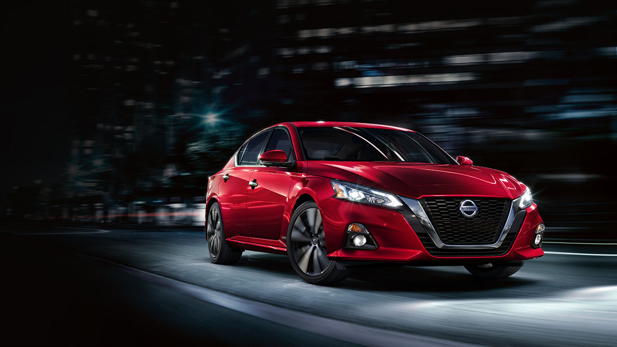 all-new-2019-nissan-altima