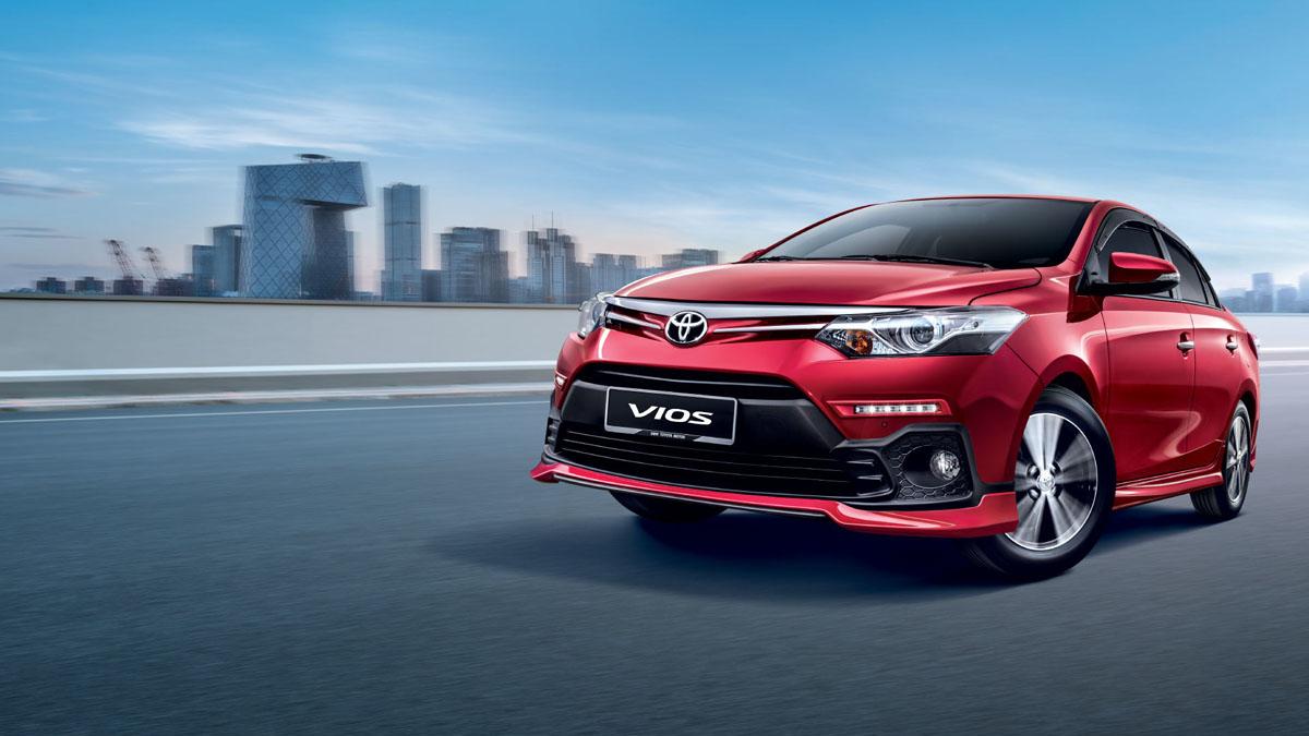 北美市场亏损, Toyota 未来将进一步降低成本!