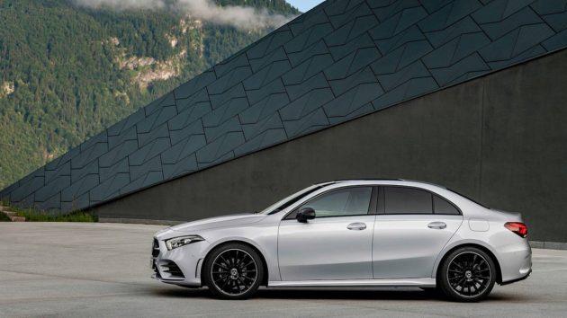mercedes-benz-a-class-sedan-revealed-037
