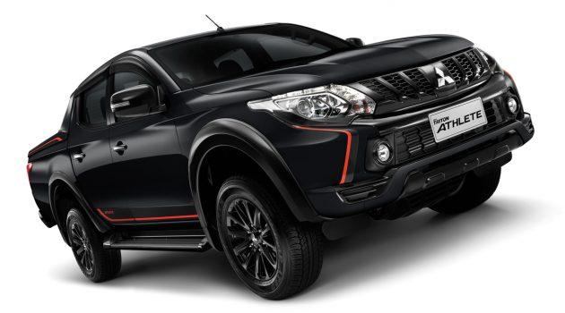 Mitsubishi Malaysia 国庆优惠,节省高达 RM 15,500 !