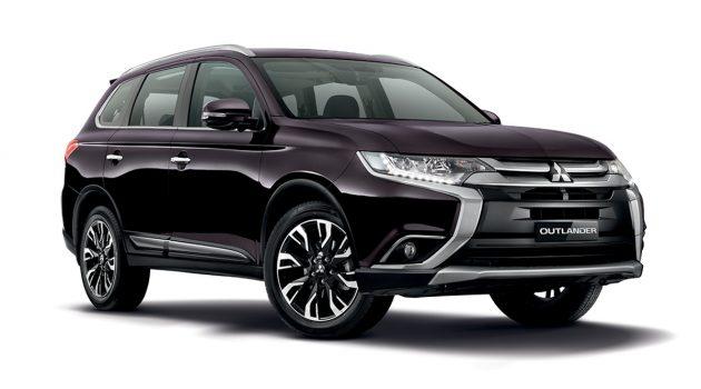 JD Power 2018大马汽车售后调查出炉, Mitsubishi 荣登榜首!