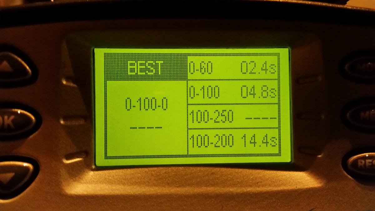 史上最强面包车,0-100加速4.8秒的 Volkswagen Touran !