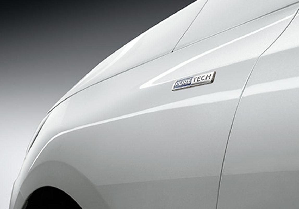 大马冷门车系列: Peugeot 408