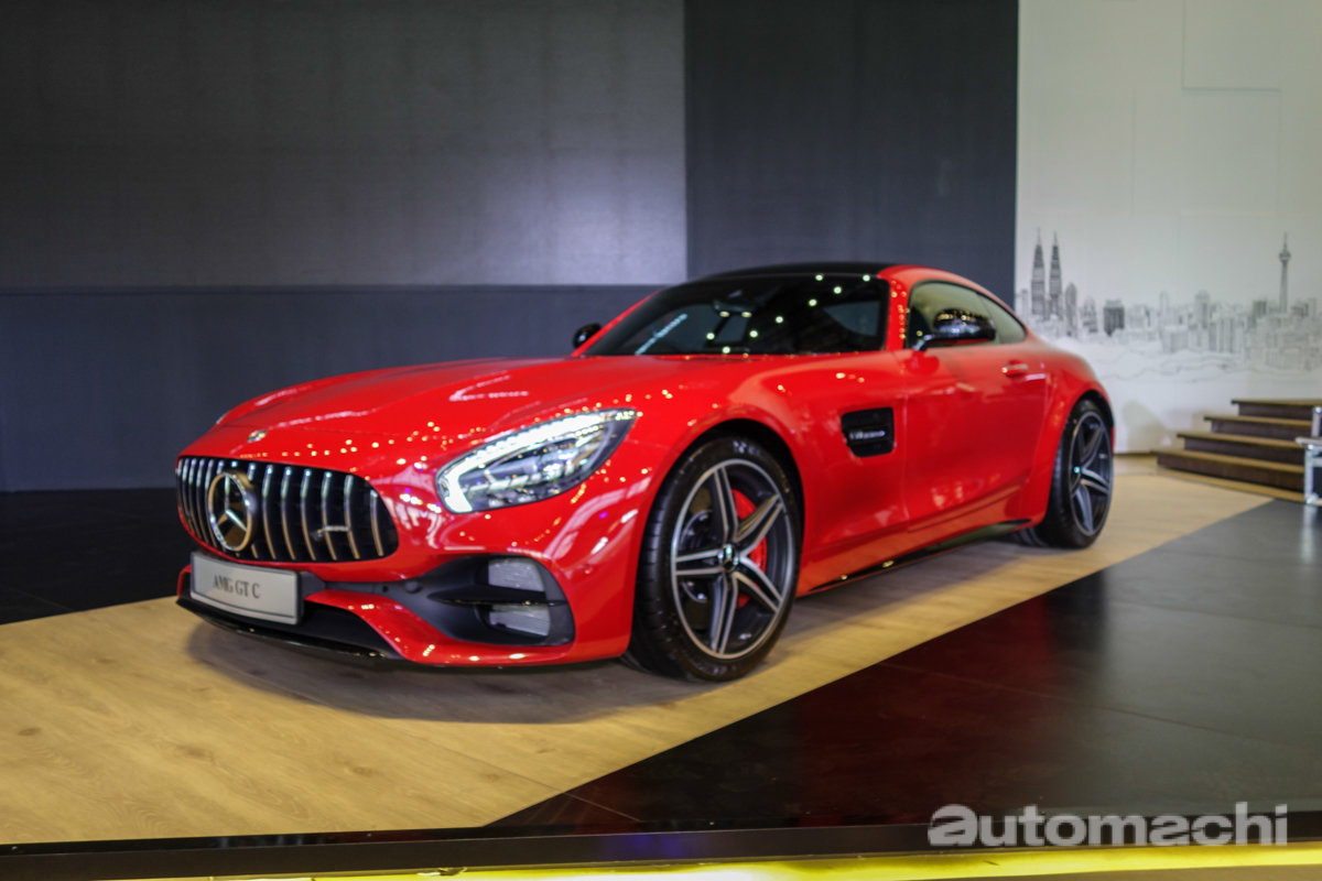 2018-mercedes-amg-gtc-2-of-29