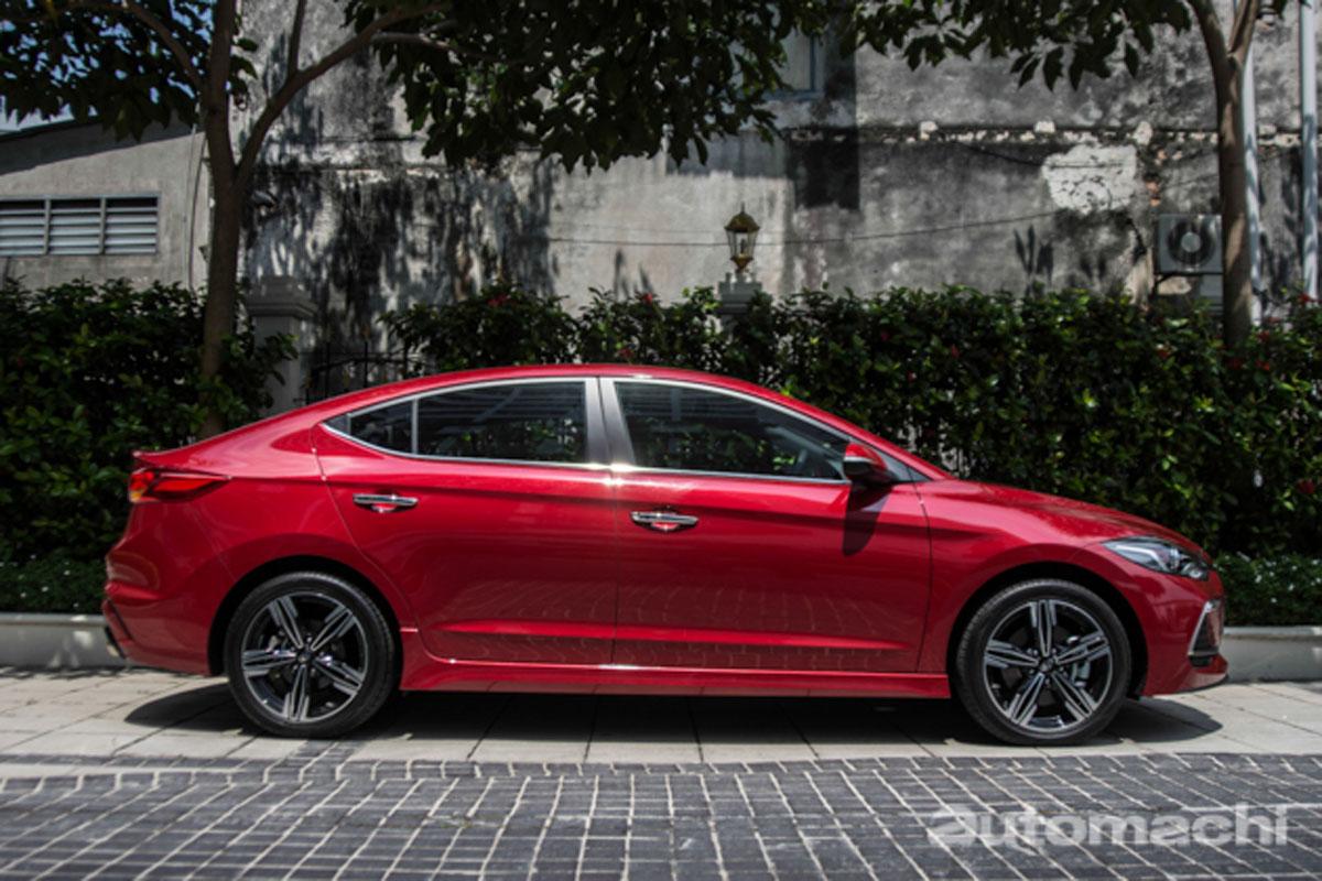 http://www.automachi.com/2018/08/unpopular-car-peugeot-408/
