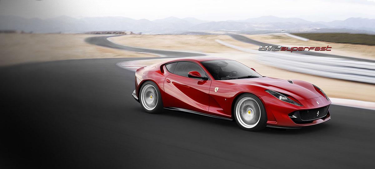 Luxury Car 卖出一辆能赚多少钱?