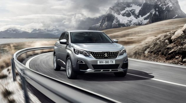 为什么现在的消费者对 Peugeot 闻之色变?