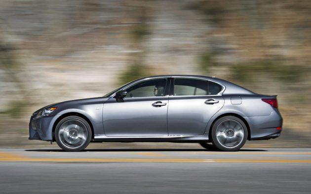 否极泰来? Sedan 未来将成为全球市场发展的重点?
