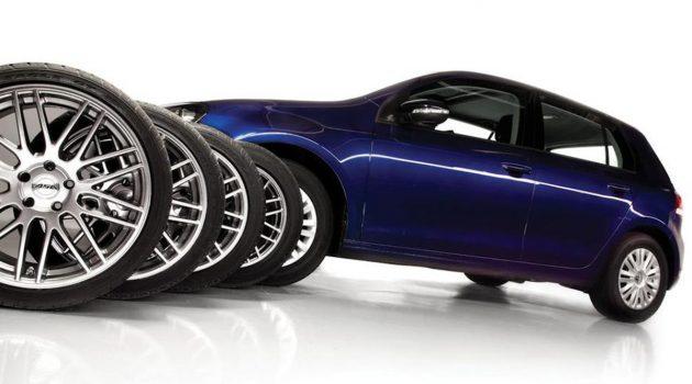 改装小知识:加大 Rim Size 如何影响汽车的表现?