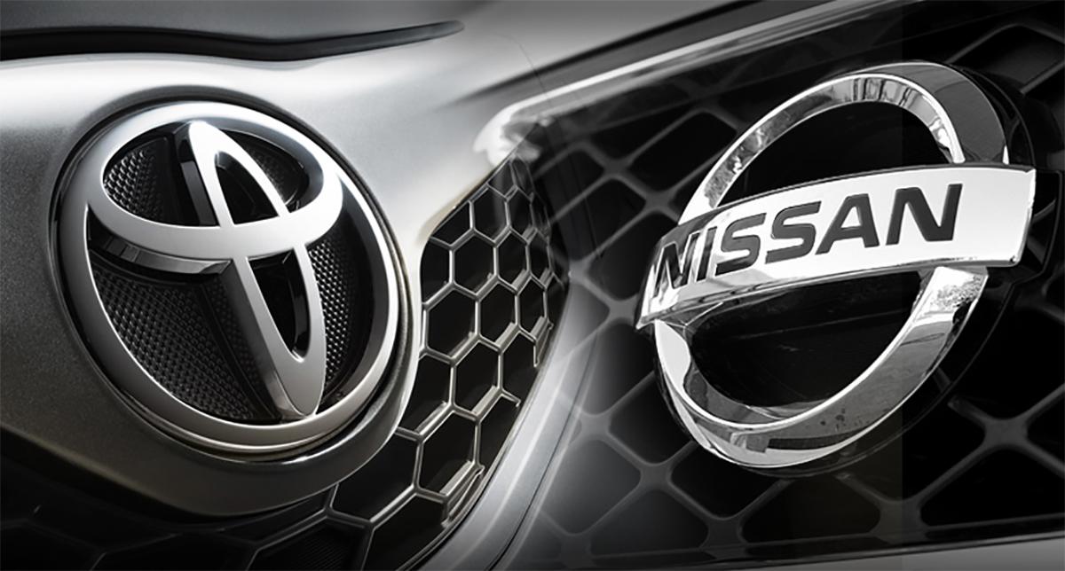 我国向 Toyota 及 Nissan 求助,协助推行 National Car 3.0 !