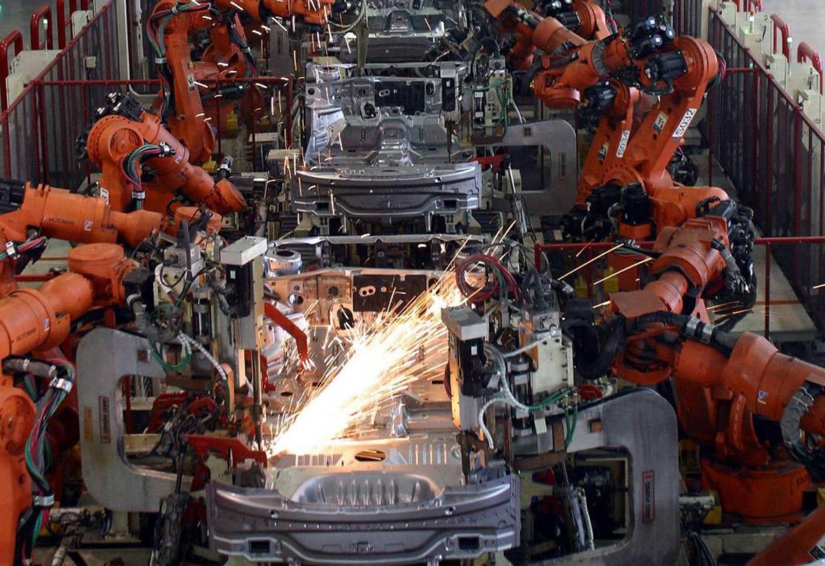 中国企业献议霹雳设厂,410亿推行 National Car 3.0 !