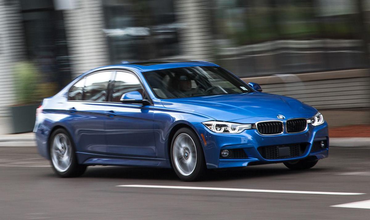 BMW Malaysia 公布 SST 新车价格,CKD 车款价格皆下调!