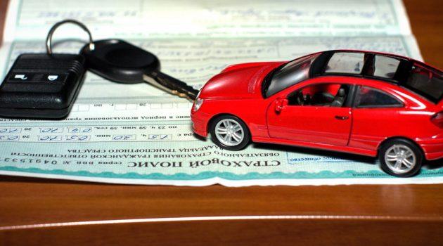 交通部拟推奖励机制,守法司机将获 Insurance 优惠!