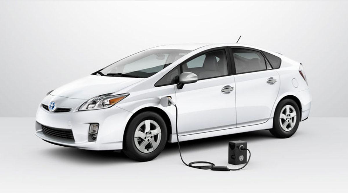美国最耐操的10款车, Toyota 果然不负众望!