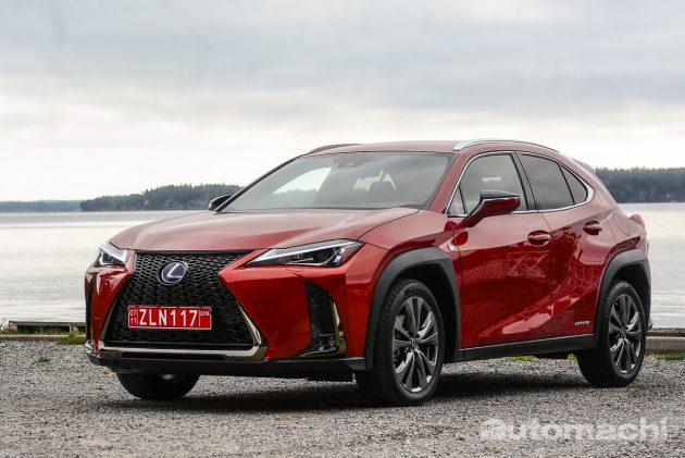 2018-lexus-us-90-of-105