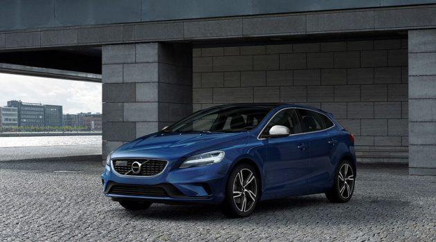 Volvo Malaysia 公布 SST 车价,售价和 GST 时代一样!